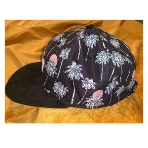 NEW WESC Clothing Cap